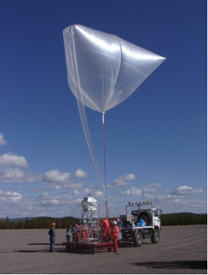 weatherballoon2.jpg